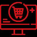 como escolher plataforma de loja virtual e iniciar suas vendas online