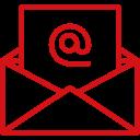 criação de campanhas de email marketing e automação e fluxos de marketing digital