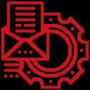 gerenciamento da rd station para organizar nomenclaturas e fluxos de automação