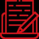 Planejamento de pautas de conteúdo para blogs marketing digital