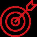 objetivos com marketing digital