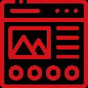 Desenvolvimento de Sites em WordPress e Landing Pages para Captação de Leads