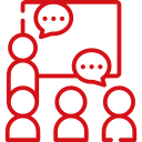 treinamentos e workshops de marketing digital